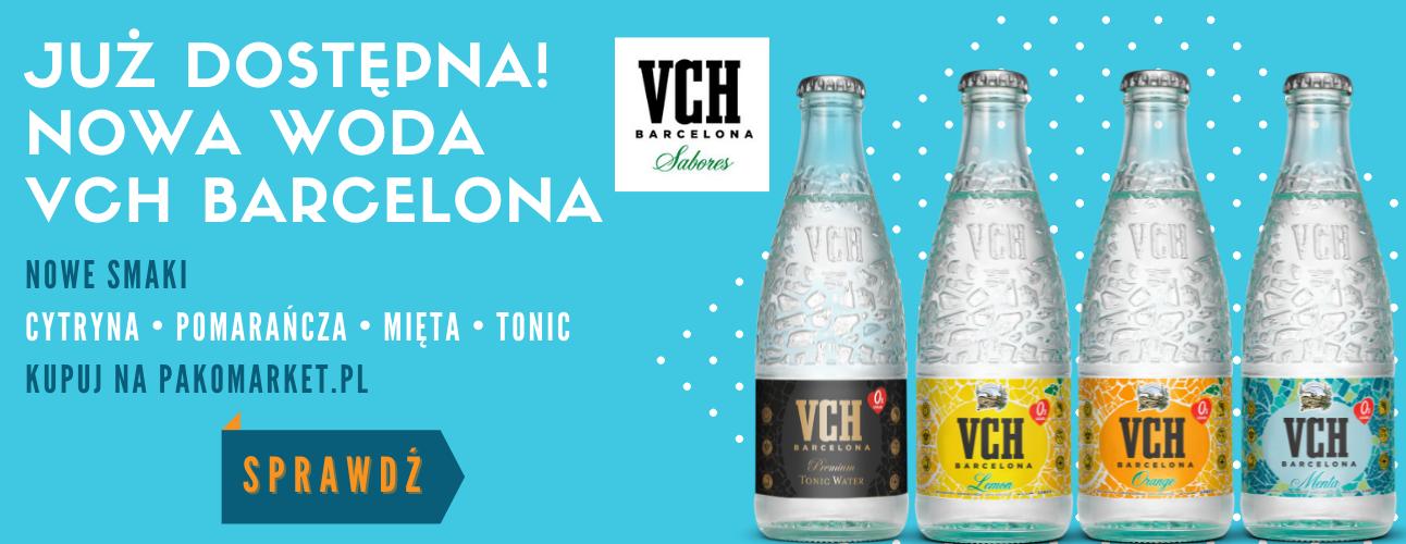 Woda-VCH-Barcelona-Nowe-Smaki