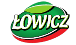 Produkty Łowicz Pakomarket